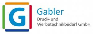 Gabler_Logo_mit_Schriftzug_300dpi