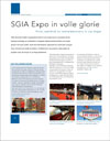 SGIA-in-volle-glorie