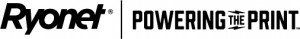 ryonet-ptp-logo